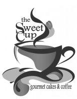 coffee cup, steamy coffee, coffee shop